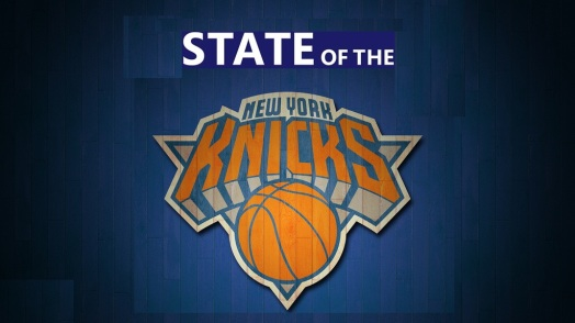 2013_new_york_knicks_1