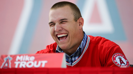 mike-trout-tri