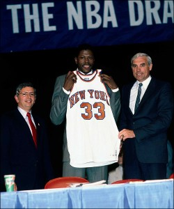 patrick-ewing-draft-day
