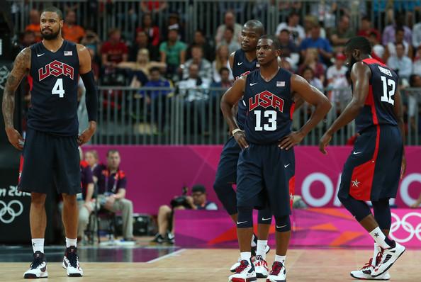 Olympics+Day+4+Basketball+ITt3q9v_Jk-l.jpg