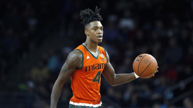 fl-sp-um-hurricanes-basketball-lonnie-walker-20180405.jpg